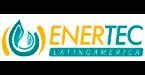 JCR Energy tecnologia en energías renovables - renewable energy