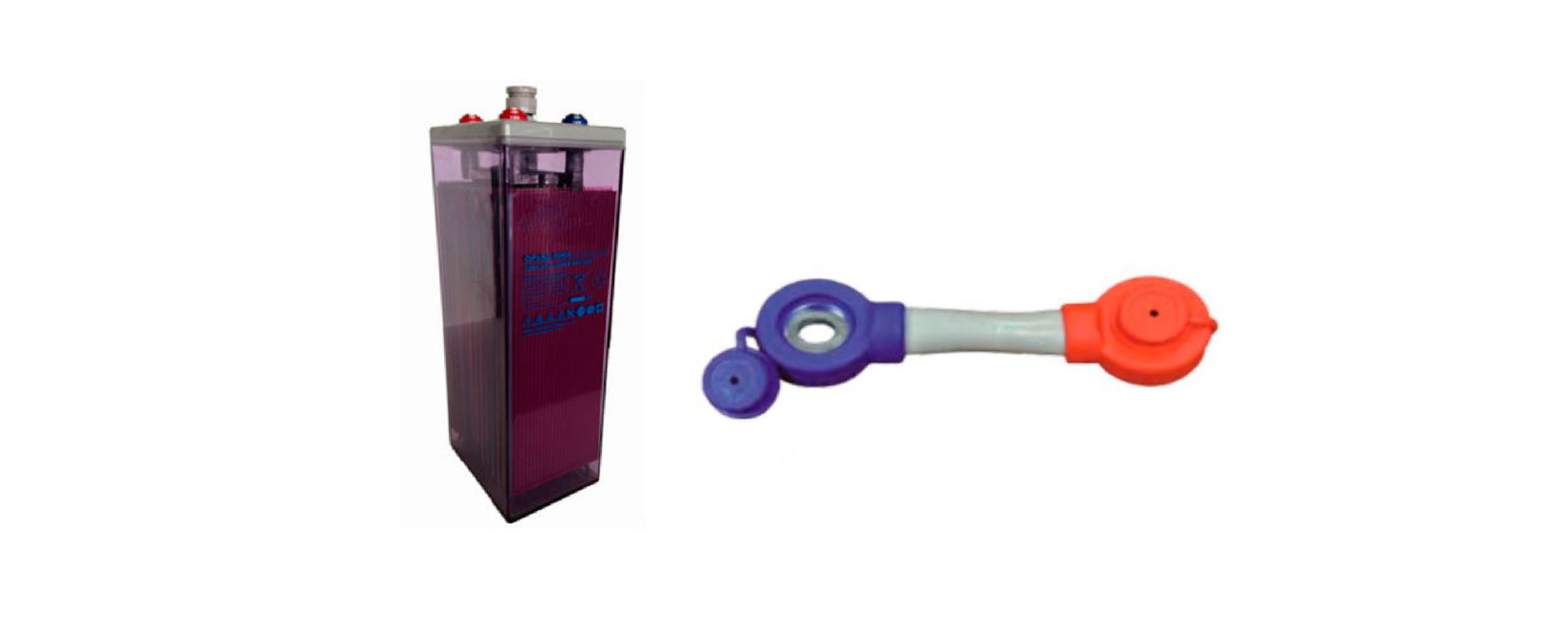 ImgDest-BateriasTubularesOPzS