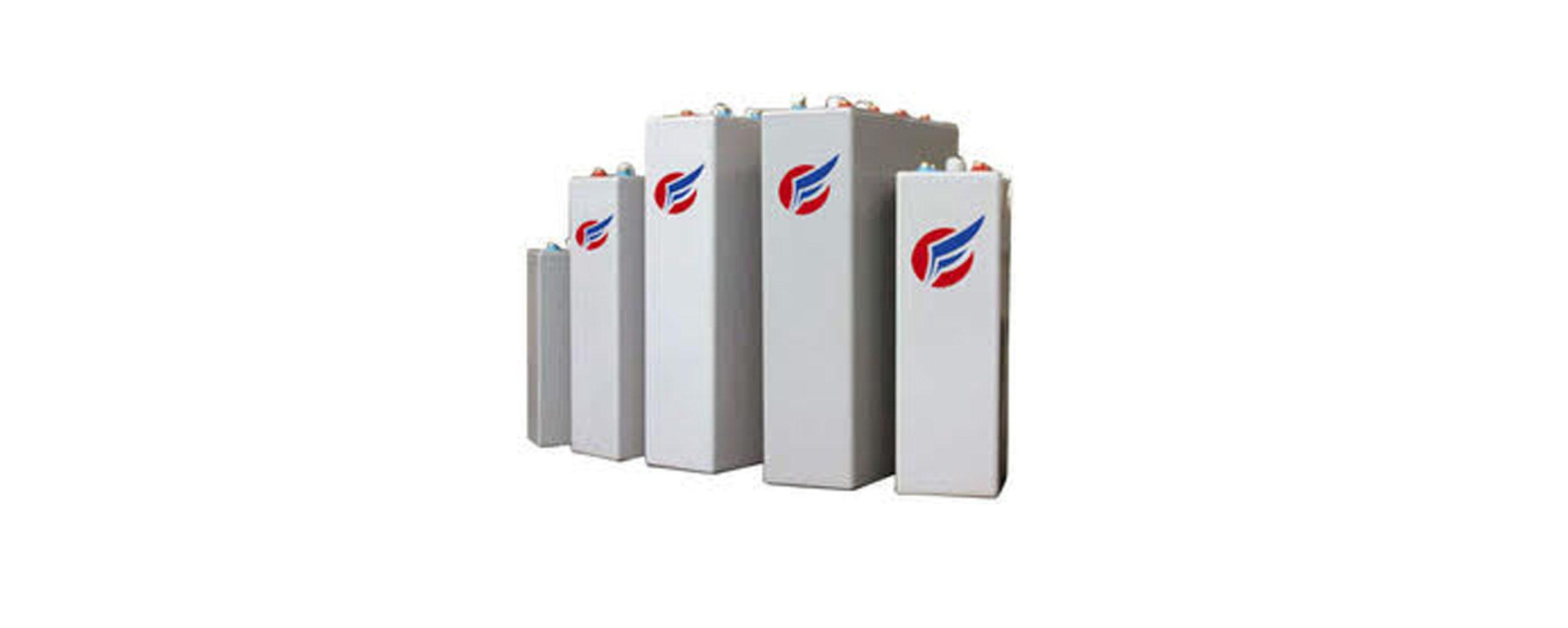 ImgDest-BateriasTubularesOPzV