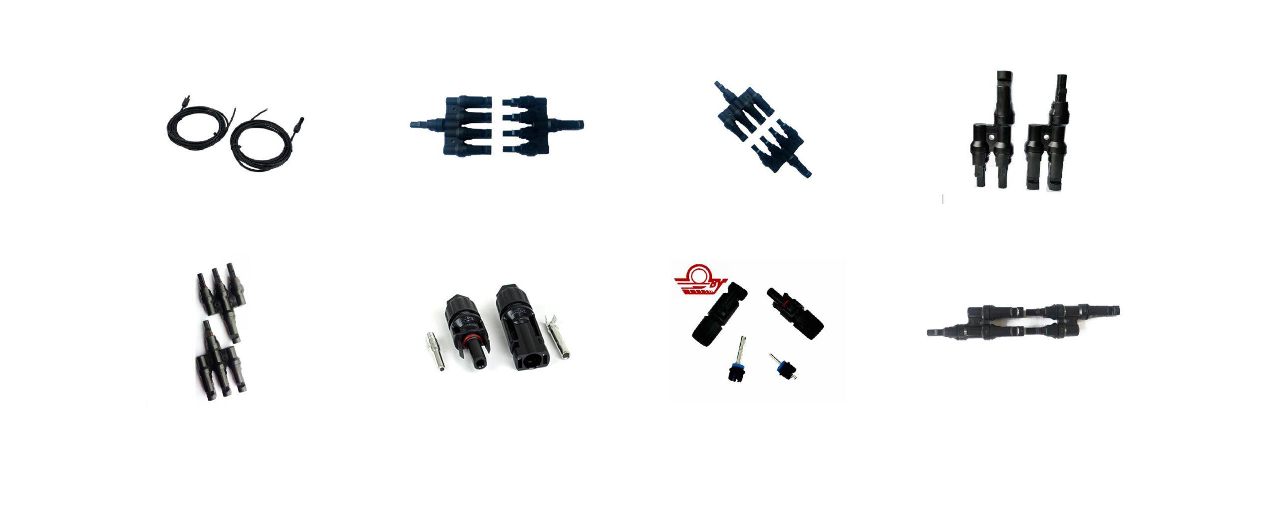 ImgDest-CablesConectores